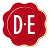 Douwe Egberts vending ingredients