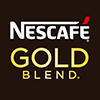 Nescafe Gold Blend vending ingredients