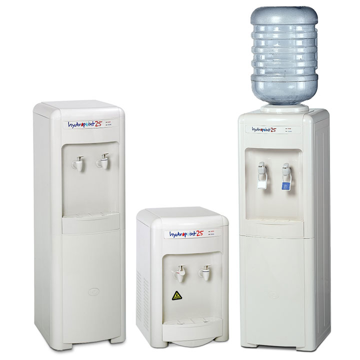 Hydropoint 25 Water Cooler