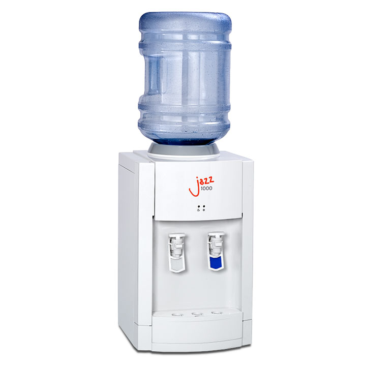 Jazz 1000 Water Cooler